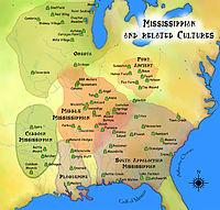 Mississippian cultures HRoe 2010.jpg