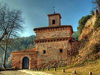 Monasterio de Suso (2).jpg