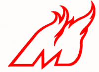 Moncton Golden Flames.png