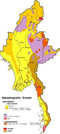 MyanmarEthnolinguisticMap1972.jpg