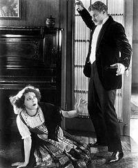 Nazimova A doll's house.jpg