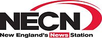 New England Cable News logo.jpg