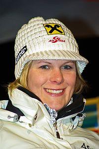 Nicole Hospová