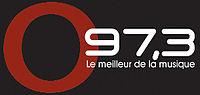 O973b.JPG