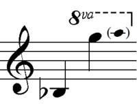 Oboe range2.png