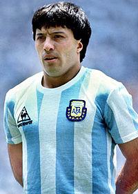 Olarticoechea 1986mexico.jpg