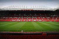 Old Trafford inside 20060726 1.jpg