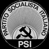 Simbolo storico