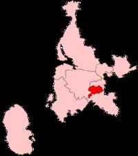 Paisley South ScottishParliamentConstituency.PNG