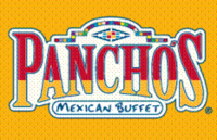 Pancho's New Logo 2.png