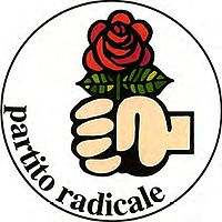 Partito radicale.jpg