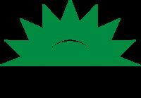 Pasok-logo.png