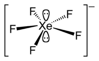 Pentafluoroxenate-ion-2D.png