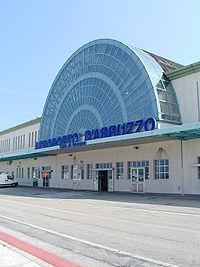 Pescara flughafen 01.jpg
