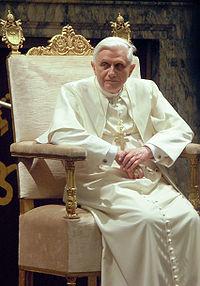 Pope Benedictus XVI january,20 2006 (2) mod.jpg