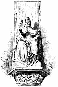 Pope Martin V.jpg