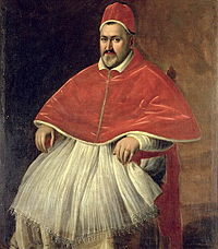 Papež Pavel V.