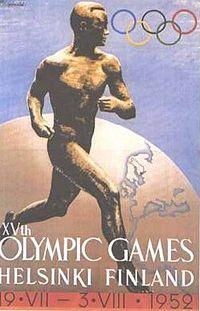 Poster1952.jpg