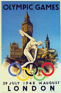 PosterLondres 1948.jpg