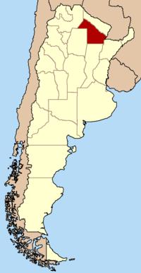 Provincia de Chaco, Argentina.png