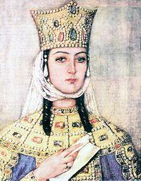 Queen Tamara of Georgia.jpg
