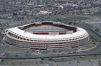 RFK Stadium aerial photo, 1988.JPEG