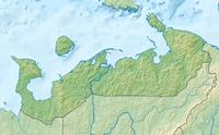 Kolgujev (Něnecký autonomní okruh)