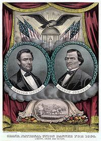 Republican presidential ticket 1864b.jpg