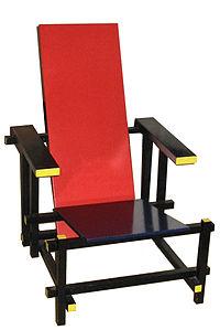 Rietveld chair 1.JPG