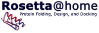 Rosetta at home logo.png