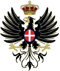 Royal Savoy coat.png