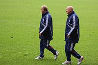 Rudiger Abramczik and Werner Kasper.jpg
