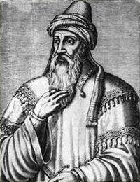 Saladin2.jpg