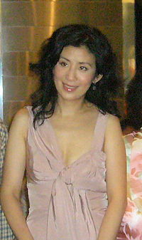 Sandra Ng.jpg
