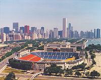 Soldier Field Chicago aerial view.jpg