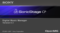 SonicStage.png