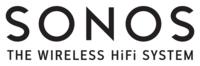 Sonos-company.png