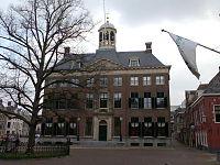 Stadhuis Leeuwarden.jpg