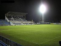StadionFrantiškaKloze.jpg