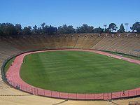 StanfordStadium2004.jpg