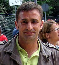 Stefan Kuntz.jpg