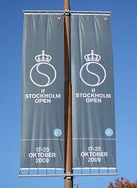 Stockholm open 2009.jpg