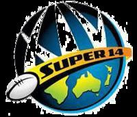 Super 14 logo.png