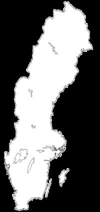 Sweden-transparent.png