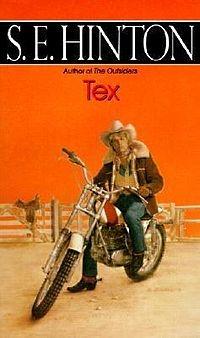 Tex SE Hinton.jpg