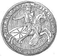 Theobald II of Navarre.jpg