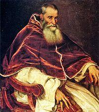 Pavel III.