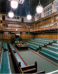 UK House of Commons Chamber.jpg