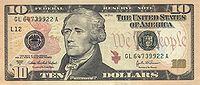 US10dollarbill-Series 2004A.jpg