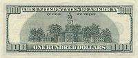 US $100 reverse.jpg